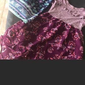 Both items